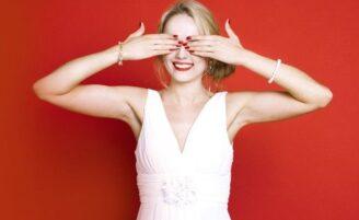 Vestidos para Ano Novo: looks para arrasar no Réveillon