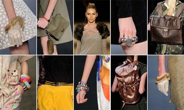 fashion rio acessorios Fashion Rio   Tendências outono/inverno 2011