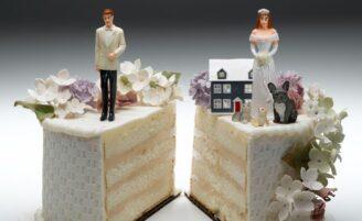 Como salvar seu casamento