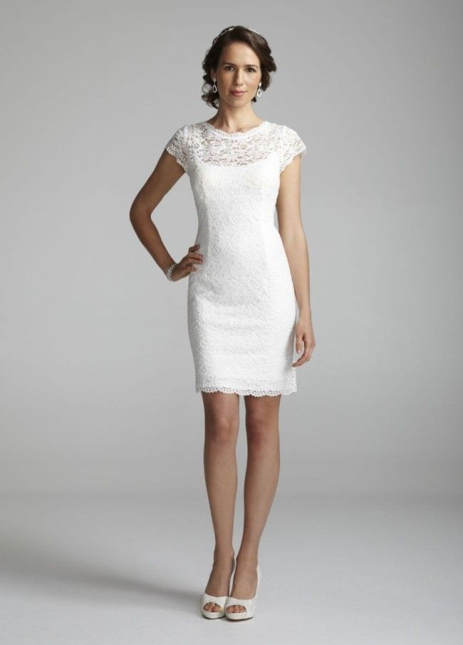 752c14aaa0c4 Coluna #deuboom - Vestido de noiva para casamento civil / MoreiraNet.com
