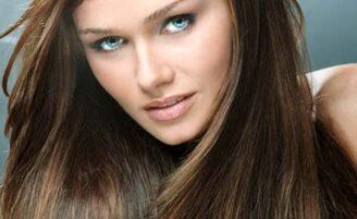 Botox para cabelos