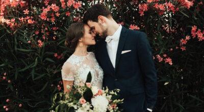 Casamento ao ar livre: confira dicas e fotos para um dia inesquecível