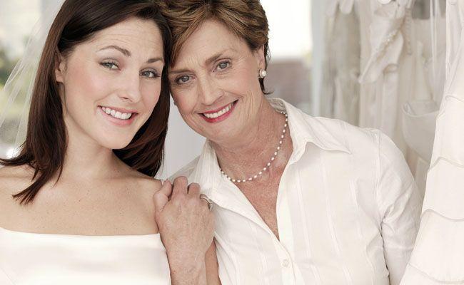 maquiagem mae da noiva Maquiagem para mãe da noiva