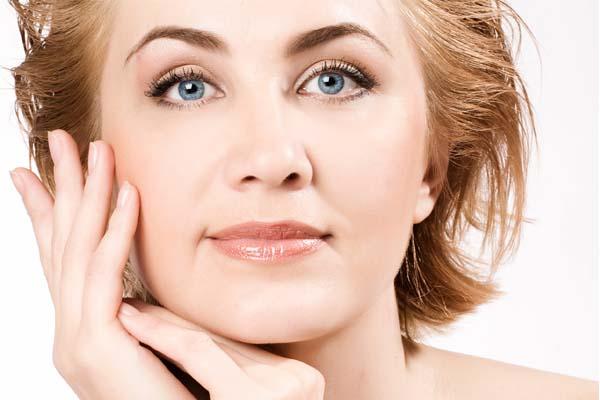 maquiagem mulheres maduras Dicas e truques de maquiagem para mulheres maduras