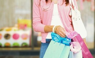 Somos consumidores ou somos consumidos?