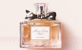 Qual perfume combina com você?
