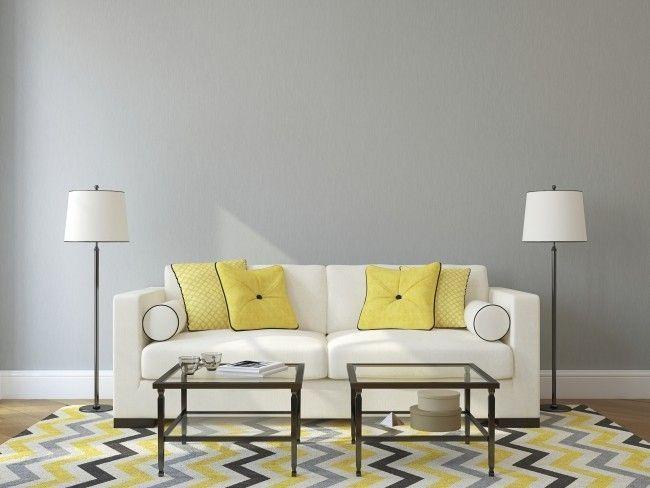 Decorar pared encima sofa cool decorar la pared del sof for Decorar pared sofa