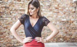 Guia do dress code: os looks ideais para cada ocasião
