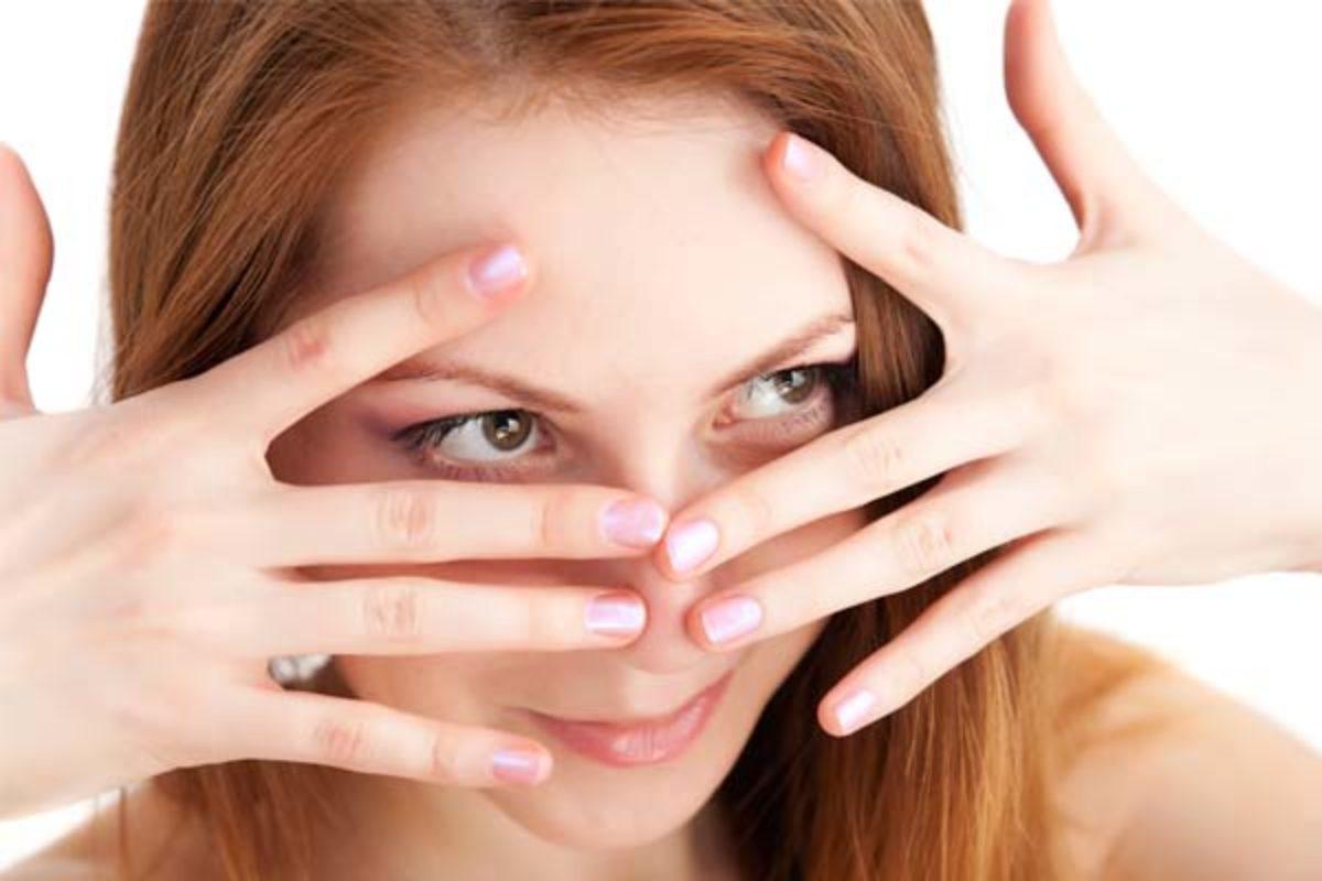 Resultado de imagem para Nutrientes essenciais para o cabelo e unhas