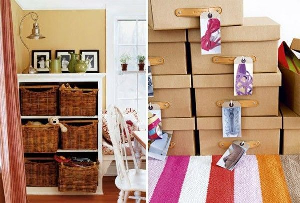 caixas organizadoras7 Caixas organizadoras