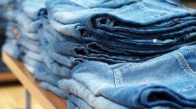 5 passos para comprar o jeans perfeito