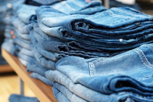 comprar jeans ideal - 5 PASSOS PARA COMPRAR O JEANS PERFEITO