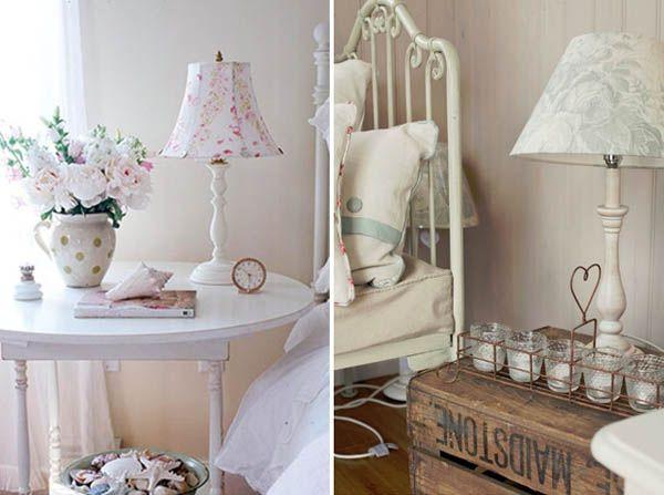 decoracao quarto feminino ojetos Dicas de decoração para quarto feminino