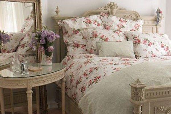 decoracao de interiores quartos femininos:Dicas de decoração para quarto feminino – Dicas de Mulher