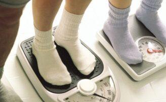 Dieta coletiva: troca de experiências e motivação extra