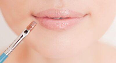 Especial Lábios – Qual o melhor produto?