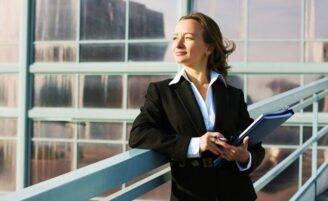 Como identificar e desenvolver seus talentos no trabalho