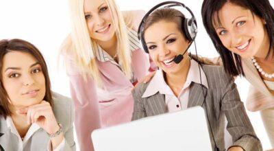 Mulheres Comunicadoras