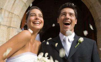 Seguro casamento