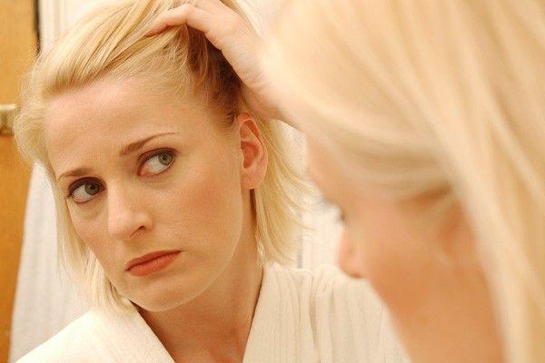 tintura na pele Como retirar tintura de cabelo da pele