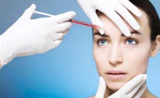 Botox contra enxaqueca