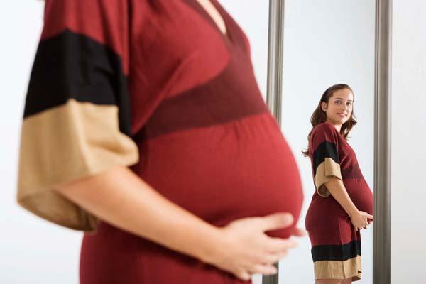dicas de moda para gravidas Dicas de moda para grávidas