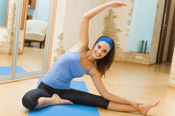 exercicios-para-melhorar-postura.jpg (600×400)