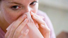 Como evitar problemas respiratórios no inverno