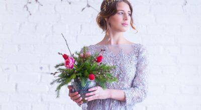 Vestidos de debutantes: modelos delicados e femininos para sua festa de 15 anos