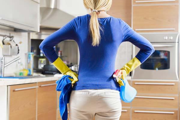 10 dicas limpeza facil da casa 10 dicas de limpeza fácil da casa