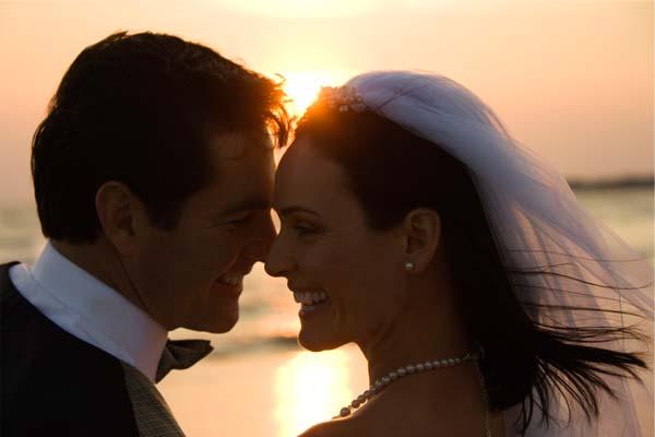 casar de dia ou a noite Casar de dia ou à noite?