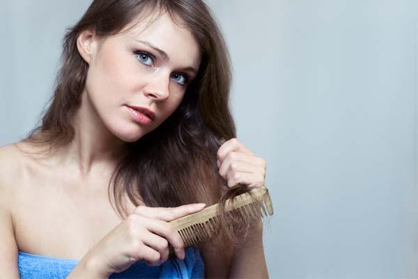 como acabar frizz cabelo Dicas para acabar com o frizz do cabelo