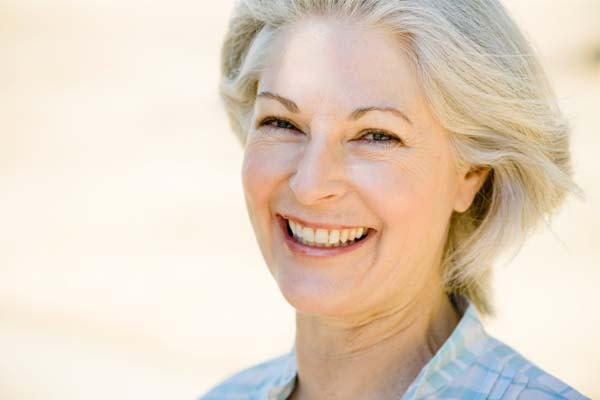 como envelhecer pele bonita 5 dicas para ter uma pele bonita depois dos 40