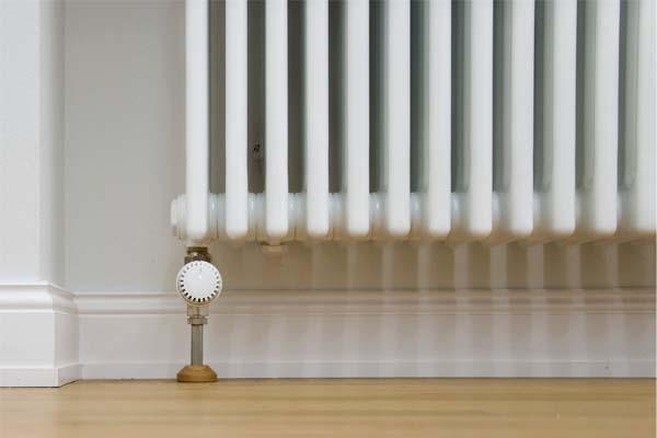Cuidados com o uso de aquecedores no inverno dicas de mulher Best home heating
