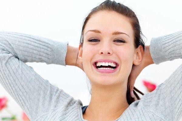 dicas sorriso bonito saudavel Dicas para ter um sorriso bonito e saudável