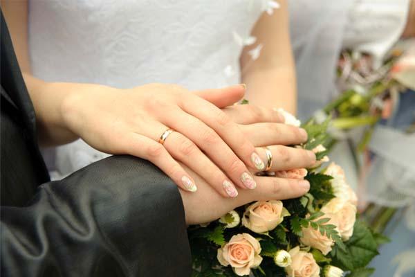 quanto custa um casamento capa Quanto custa um casamento?