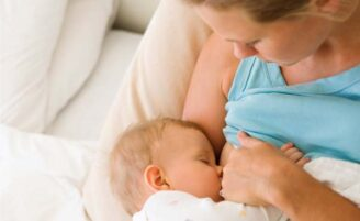 Pílula anticoncepcional e amamentação