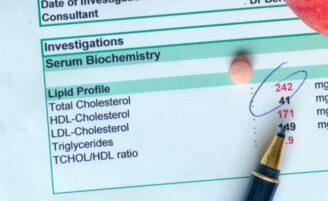 Tudo sobre colesterol