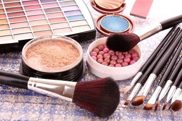 duvidas sobre maquiagem 7 dúvidas comuns sobre maquiagem