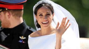 Véu de noiva: 50 modelos e dicas para escolher o dos seus sonhos