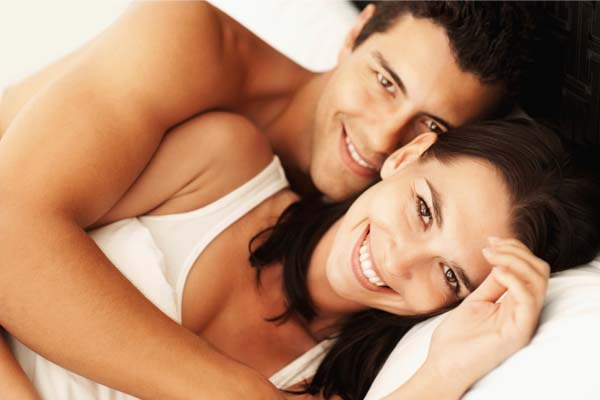 como o sexo pode melhorar sua pele Como o sexo pode melhorar sua pele
