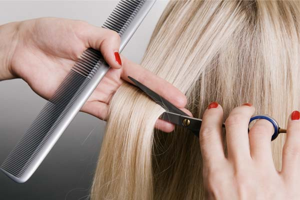 cortes cabelo 2012 Cortes de cabelo 2012
