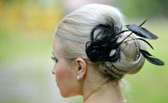 Penteados para casamento: fotos e inspirações para convidadas e madrinhas