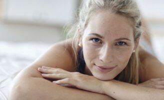 Guia do orgasmo feminino: o prazer da teoria à prática