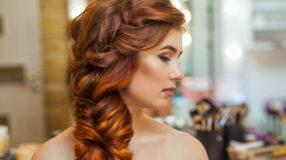 Penteados para casamento: 90 fotos incríveis para madrinhas e convidadas