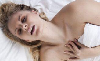 5 fatos surpreendentes sobre o orgasmo