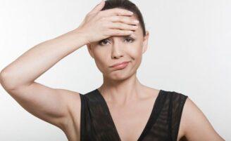 7 sintomas que você nunca deve ignorar