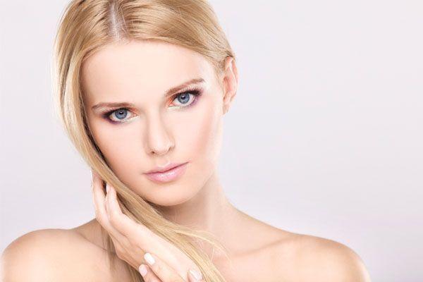 8 mitos desbancados sobre cabelos 8 mitos (desbancados) sobre cabelos
