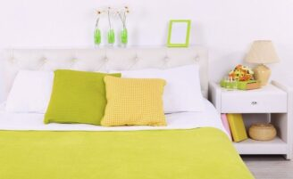 Como arrumar a cama de forma correta