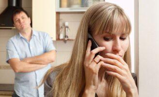 Como se manter fiel em um relacionamento